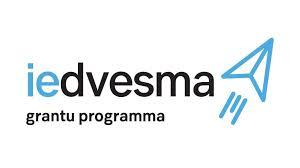 """Grantu programmā """"(ie)dvesma"""" šogad jaunajiem uzņēmējiem būs pieejami 70  000 eiro - Labs of Latvia"""